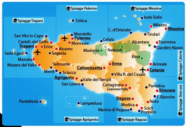 mappa-sicilia