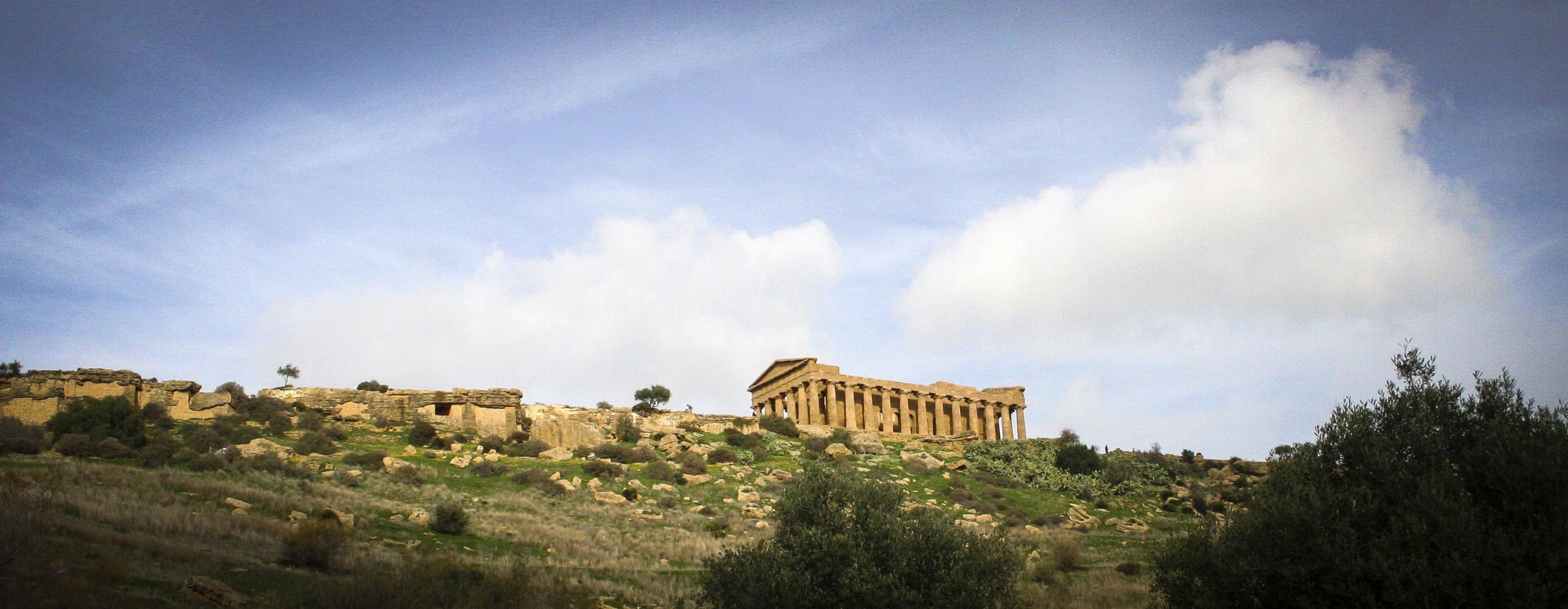 002_sicilia